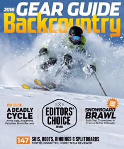 backcountry-magazine-september-2015-cover-300