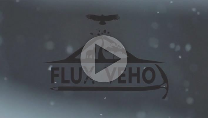 flux_veho