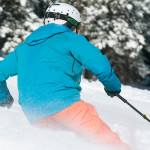 Testers' Choice: Dynafit Hokkaido