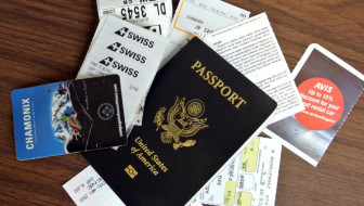 passport_feature