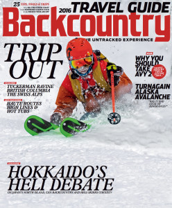 backcountry-magazine-october-2015-cover