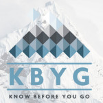 Know Before You Go Launches Revamped Program and Video