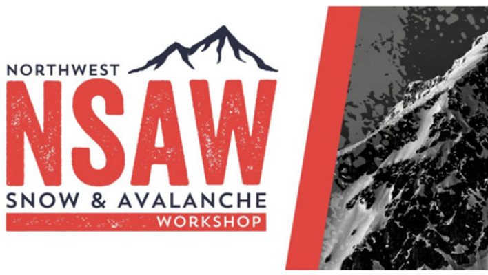 Backcountry Bulletin: November Avalanche and Backcountry Community Events