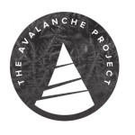 Building an avalanche dialogue: Project Zero rebranded as The Avalanche Project