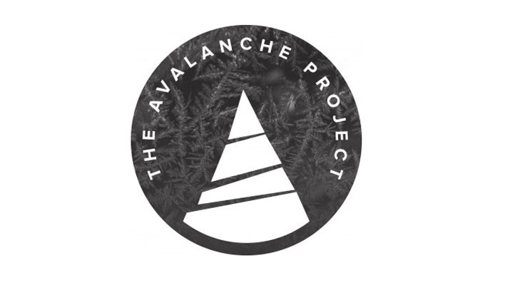 avalanche_project_feature