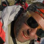 Snow Shooter: Jeff Cricco