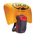 Airbag Assessment: This winter's avalanche safety packs and accessories reviewed