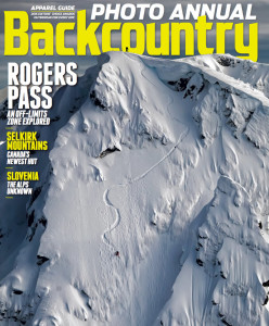 backcountry-magazine-december-2015-cover
