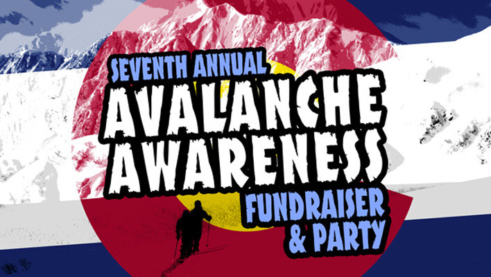 BACKCOUNTRY BULLETIN: DECEMBER AVALANCHE AND BACKCOUNTRY COMMUNITY EVENTS