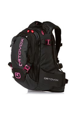ortovox-backpacks