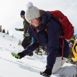 Alpenglow Mountain Festival: a community gathers to celebrate the backcountry