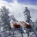 Avalanche fatalities spike in western U.S.