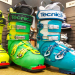 Gear Preview: 2016 Outdoor Retailer Highlights (Part 2)