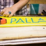 Boardroom: An interview with Pallas Snowboards co-founder Stephanie Nitsch