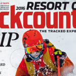 Backcountry Magazine to Focus Strictly on The Stash Outback