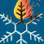 Snow Woes: Will There Always Be Winter?