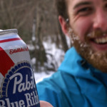 Mountain Skills: Hydrate or Die