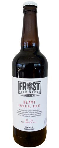 frost_beer