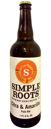 simple_roots_beer