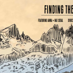 Finding the Line: New Bjarne Salen film to follow sister skiers in their pursuit to understand what it means to be afraid