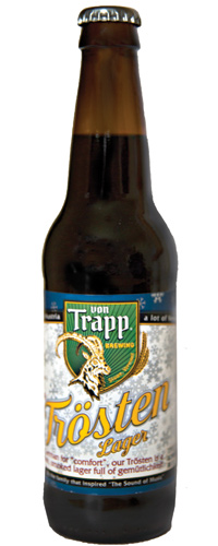 trapp_beer