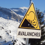 Blurred Borders: For resorts with inbounds avy terrain and lift-accessible backcountry, managing boundaries is tricky