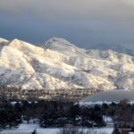 Mountain Policy: Utah's Rep. Jason Chaffetz makes moves to protect the Wasatch
