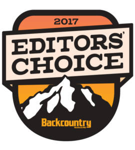 2017-backcountry-editors-choice-logo-color