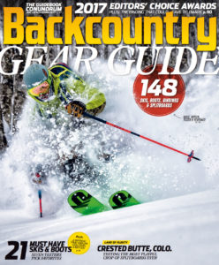 backcountry-magazine-september-2016-cover