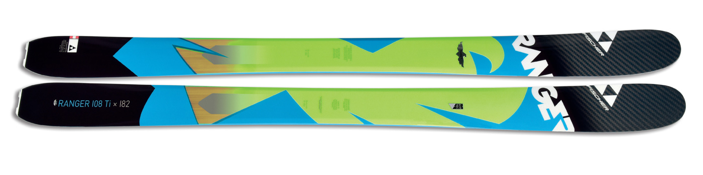 betsy_skis_embed_4