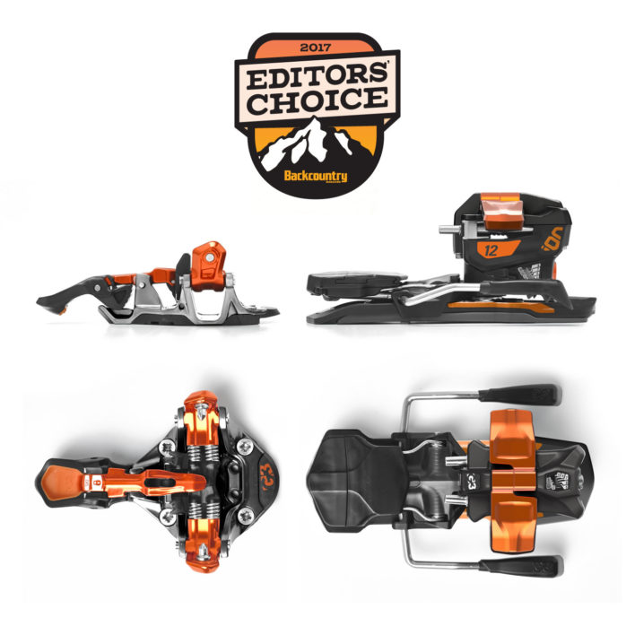 g3-ion-12-bindings
