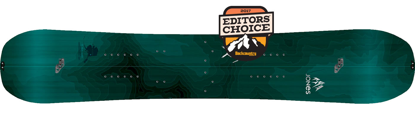 jones-womens-solution-split-snowboard
