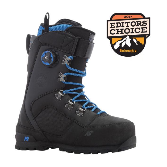 k2-aspect-snowboard-boots