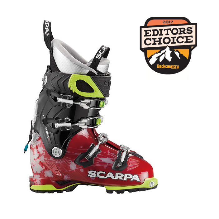 scarpa-freedom-sl-120-ws