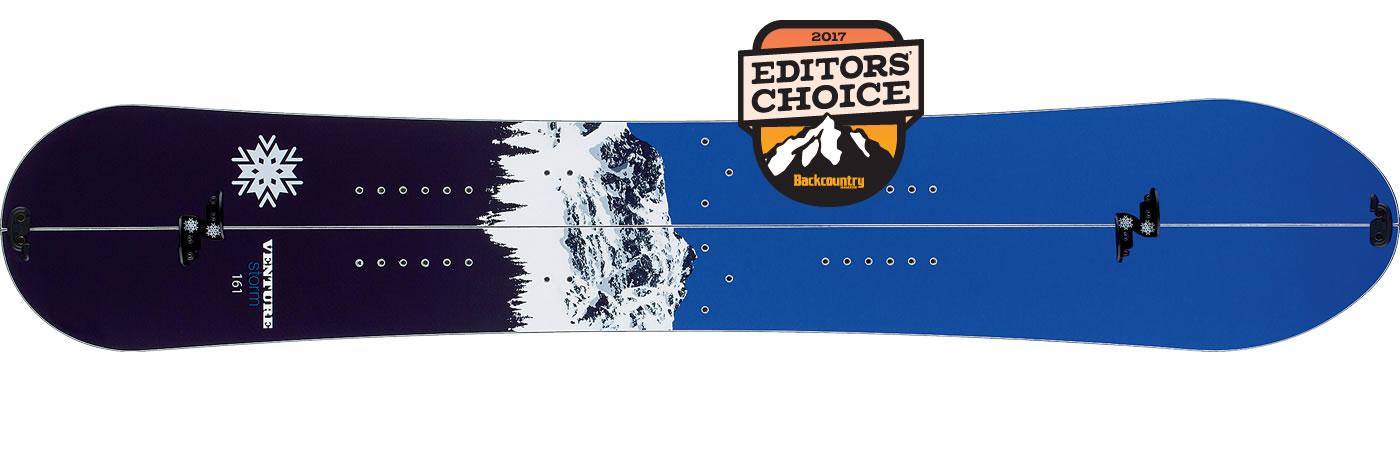 venture-storm-split-snowboard