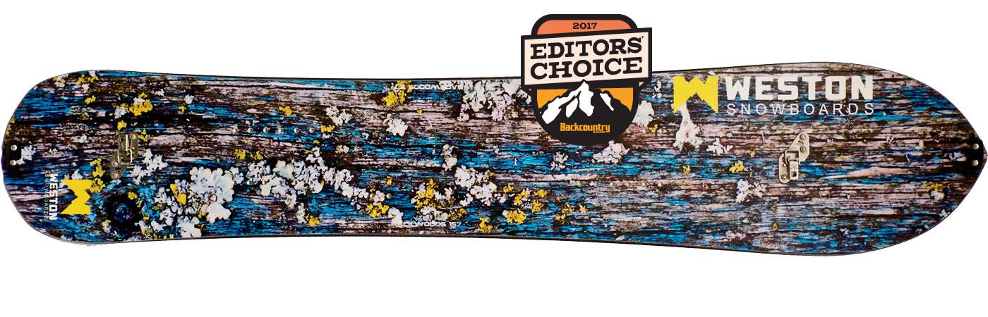 weston-backwoods-split-snowboard