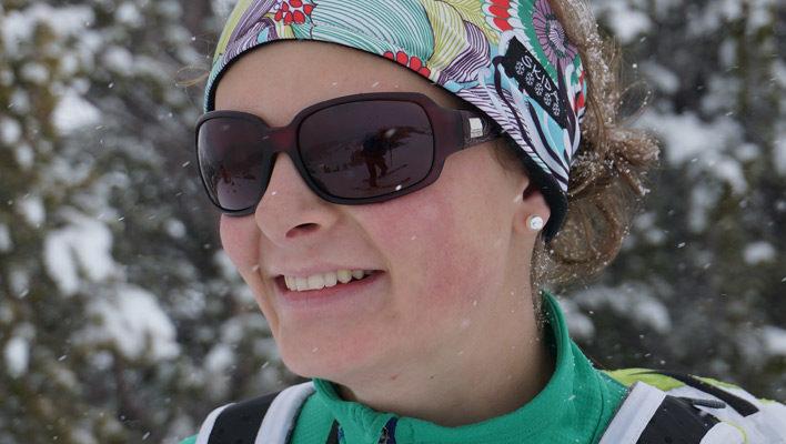 Testers' Choice: Anna Riek's Picks
