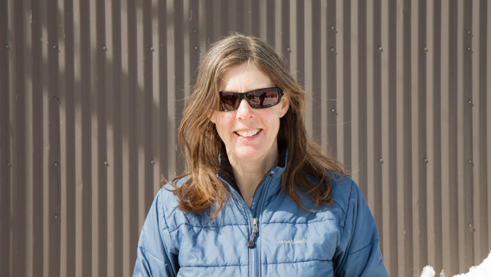 2017 Testers' Choice: Christine Raymond's picks