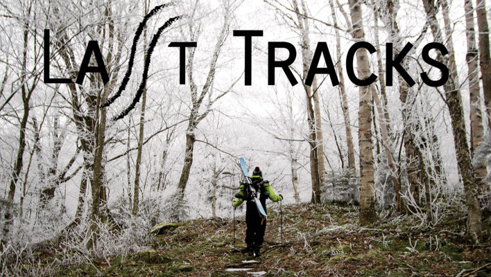 Last Tracks: UVM alums tell a story of skiing and climate change