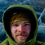 "Jordan Manley's ""A Skier's Journey"" returns for its final season"
