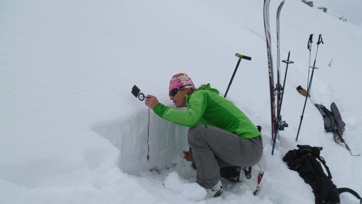 Mountain Skills: The Importance of Higher Ed