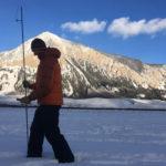 Mountain Skills: Good, Better, Beacon Practice