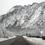 Access Denied: New UDOT restrictions stir frustration in Little Cottonwood Canyon