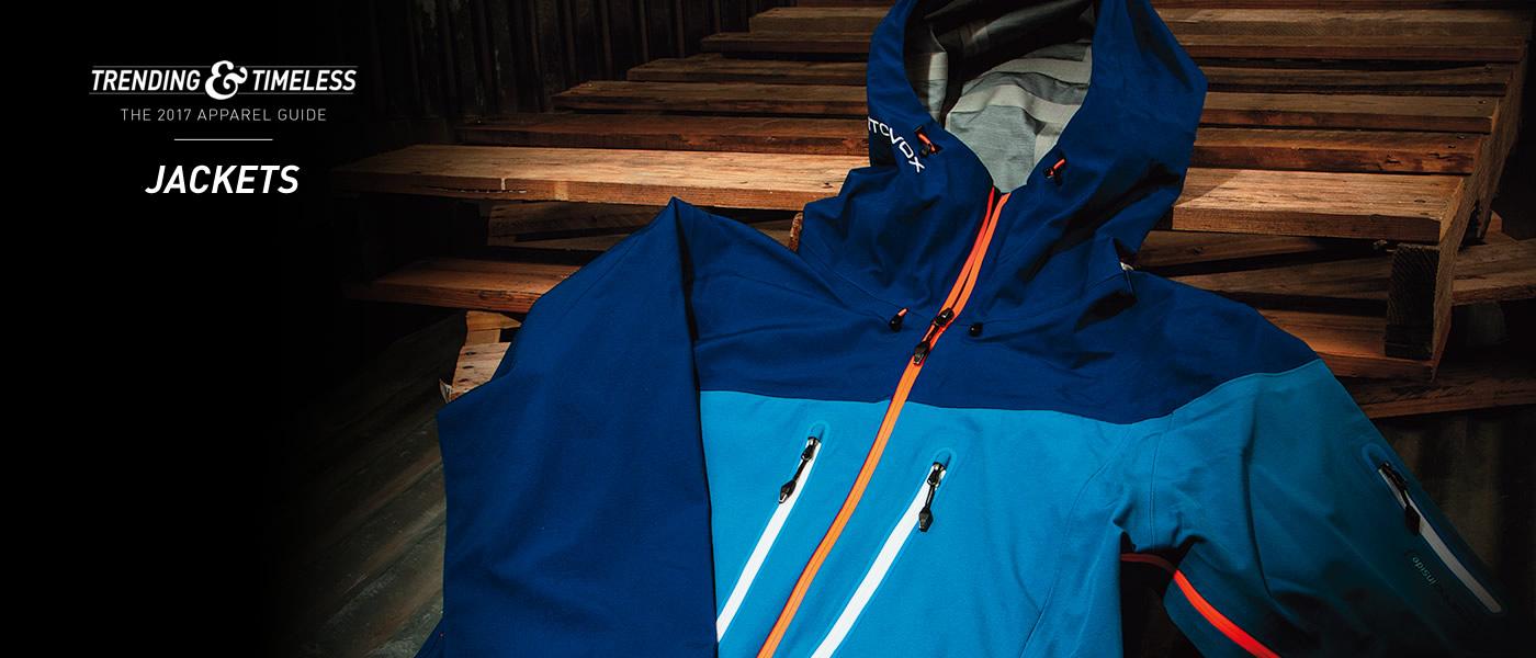 ec-jackets-header