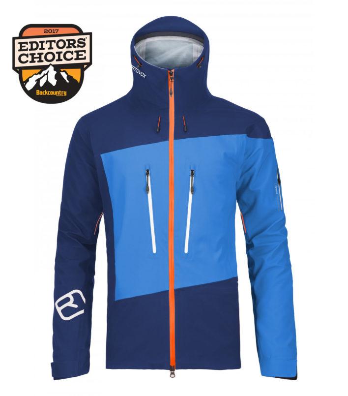 ec-jackets-ortovox