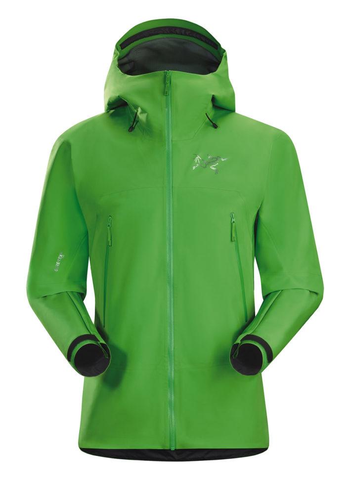 ec-jackets_arcteryx