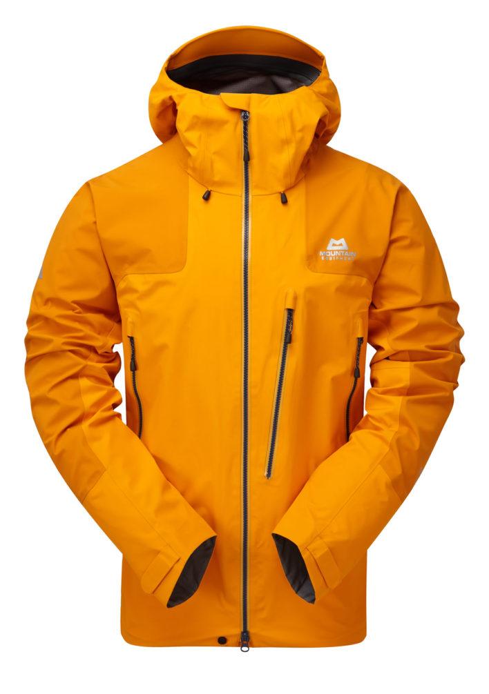 ec-jackets_mtn-eq