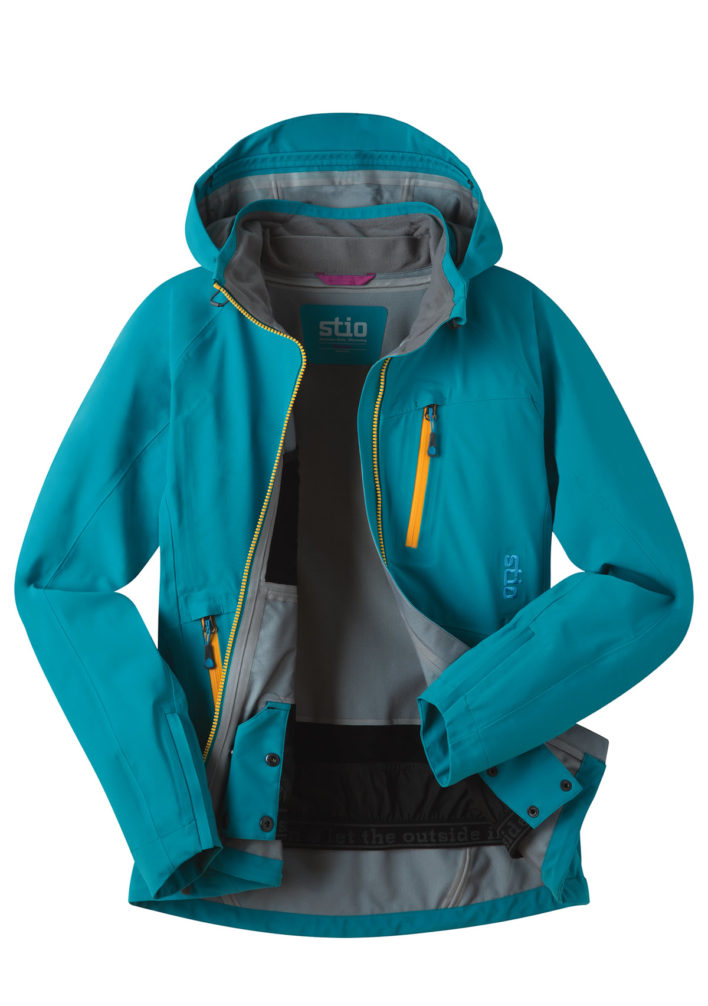 ec-jackets_stio