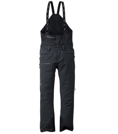 pants_select_2