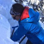 Mountain Skills: Social Media vs. Snow Safety